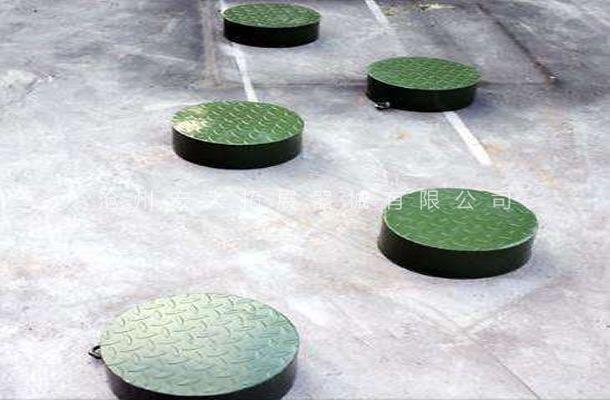五步桩-百米障碍器材-400米障碍器材厂家