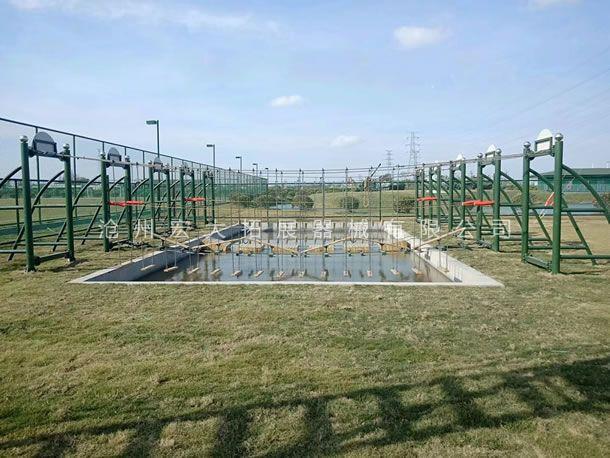 水上拓展器材厂家,水上拓展乐园,水上拓展设备,水上拓展设施
