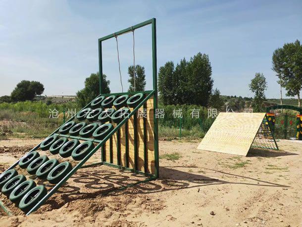 户外拓展训练器材  地面拓展器材   场地拓展器械    户外拓展器材
