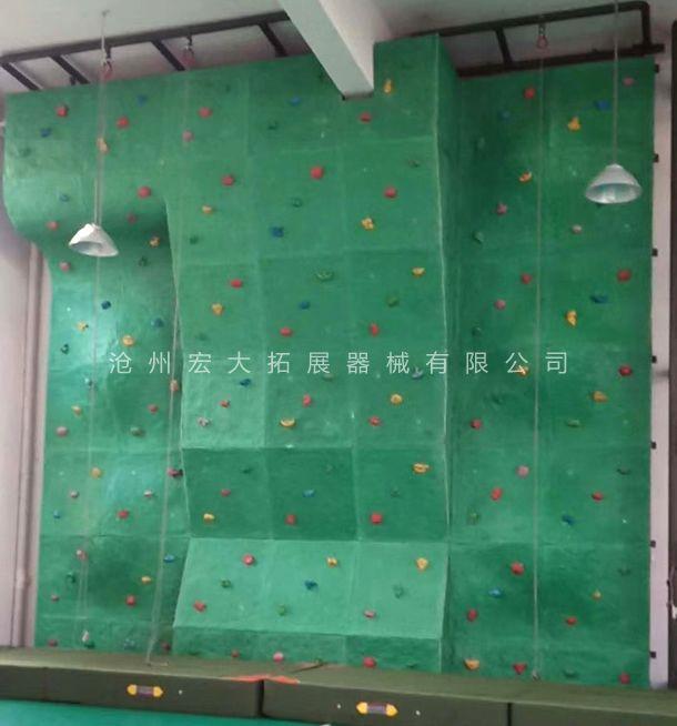 攀岩墙,室内攀岩墙,户外攀岩墙,攀岩设施