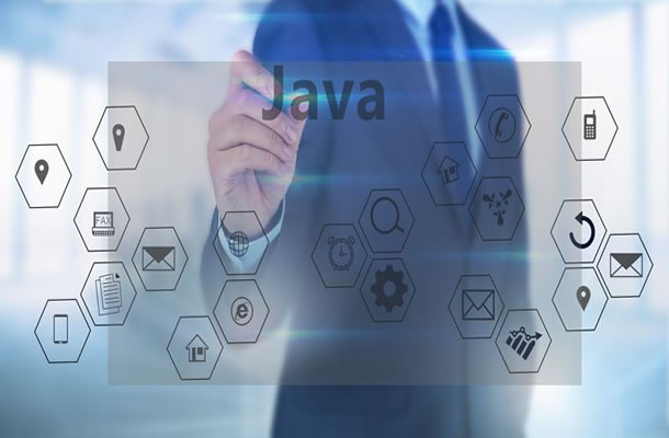 Java工程师-网站运营托管-沧州星火拓展器械有限公司