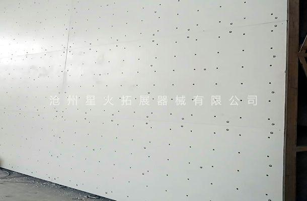 玻璃钢攀岩板,建造攀岩墙,室内攀岩墙材料