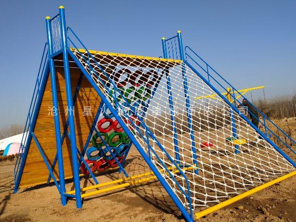 儿童爬网项目-登陆诺曼底