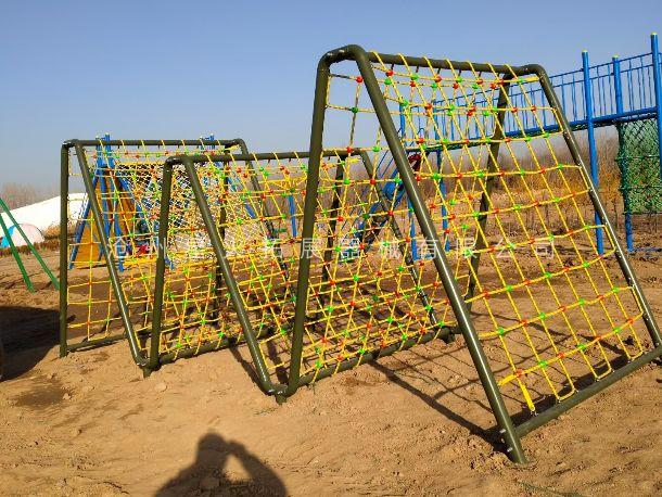 儿童爬网-儿童网绳